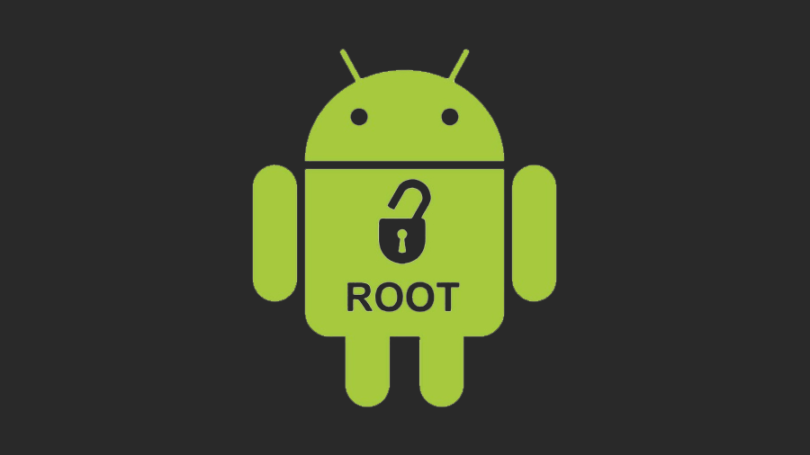 how to root android smartphone