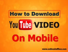 How to download youtube videos in android mobile phone directly tag how to download youtube videos in android mobile phone directly ccuart Image collections